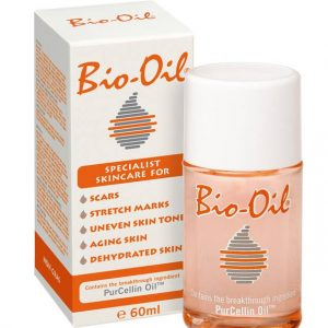 Bio Oil in Pakistan