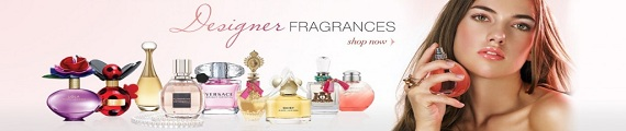 Perfumes Price in Pakistan