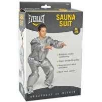 Sauna Slim Suit in Pakistan