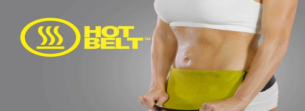 Hot Belt Pakistan