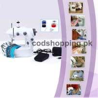 Mini Sewing Machine Pakistan