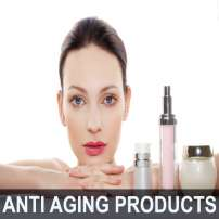 Anti Aging Products