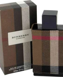 Burberry London Men Pakistan