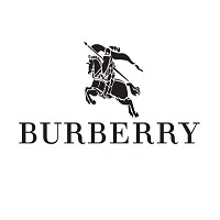 burberry perfume price in pakistan