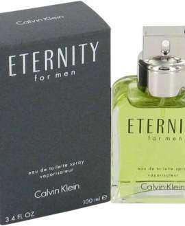 Eternity Men Pakistan