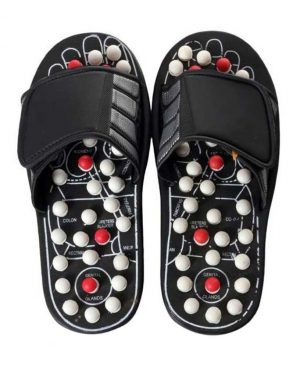 foot massage slippers pakistan