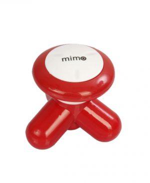 Handy Mini Massager Pakistan