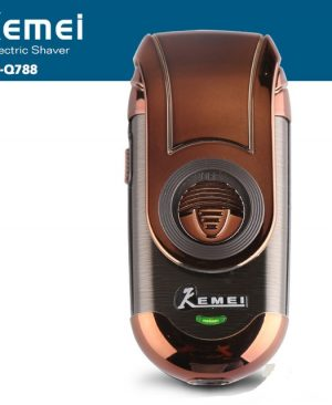 Rechargeable Shaver in Pakistan