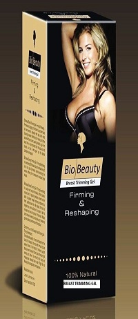 Breast Reduction Cream Pakistan