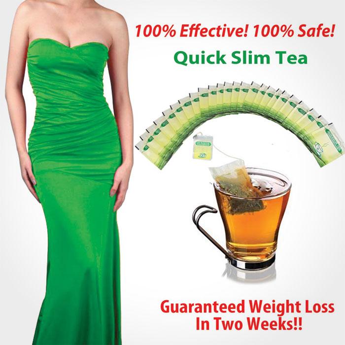 Easy Slim Tea in Pakistan | Easy Slim Tea Price in Pakistan