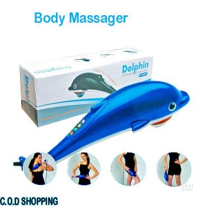 Body Massager in Pakistan