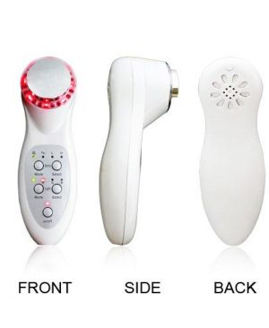cellulite removal device pakistan