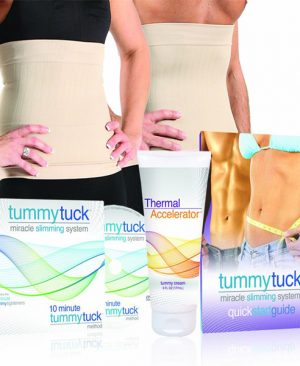 Tummy Tuck Pakistan
