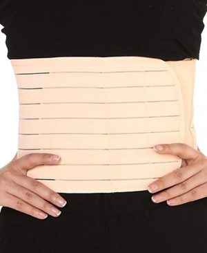 Slimming Belt Pakistan