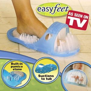 Easy Feet Cleanser in Pakistan