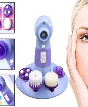 Perfect Pore Cleaner Pakistan