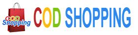 Online Shopping Pakistan