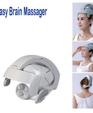Head Massager in Pakistan