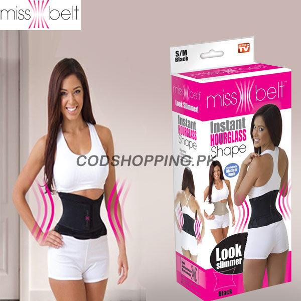 46506ffff6 Miss Belt in Pakistan