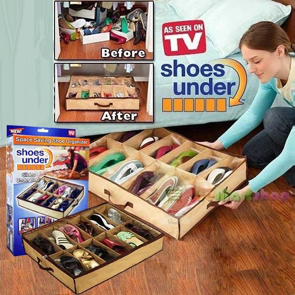 Shoes Under Pakistan