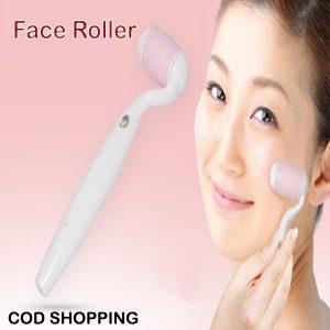 Face Roller Pakistan