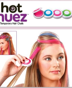 Hot Huez Hair Chalk Pakistan