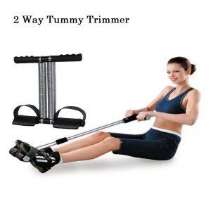 2 way tummy trimmer pakistan