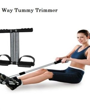 2 way tummy trimmer pakistan