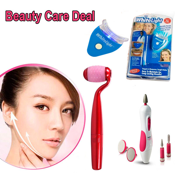 beauty care deal pakistan