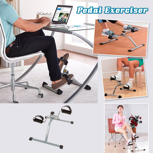 easy exerciser pakistan