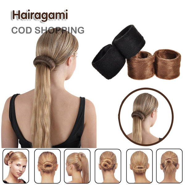 hairagami-styling-hair