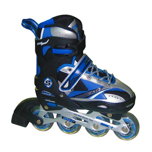 skating shoes in pakistan