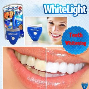 white light teeth whitener pakistan