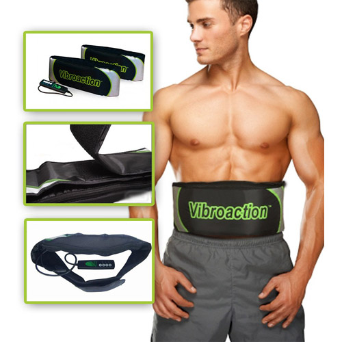 vibroaction slim belt pakistan