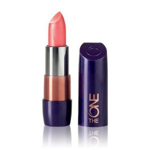 Oriflame The ONE 5-in-1 Colour Stylist Lipstick