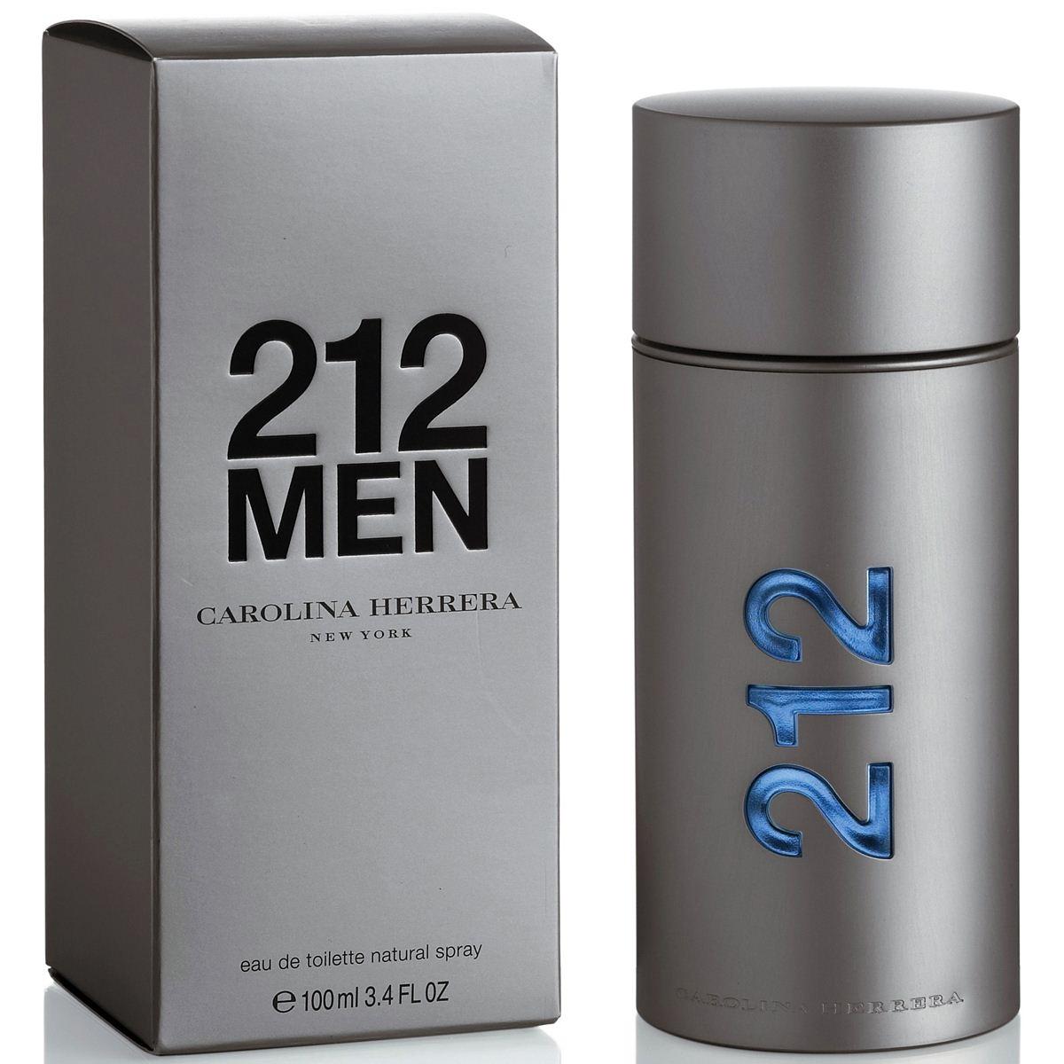 212 Men Pakistan