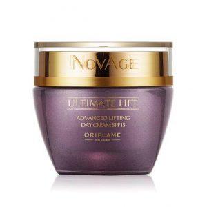 NovAge Ultimate Lift Advanced Lifting Day Cream Pakistan
