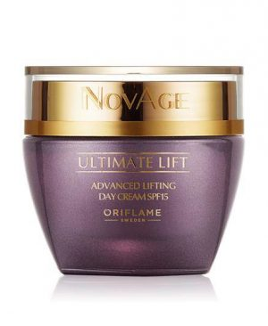 NovAge Ultimate Lift Advanced Lifting Day Cream Pakistan