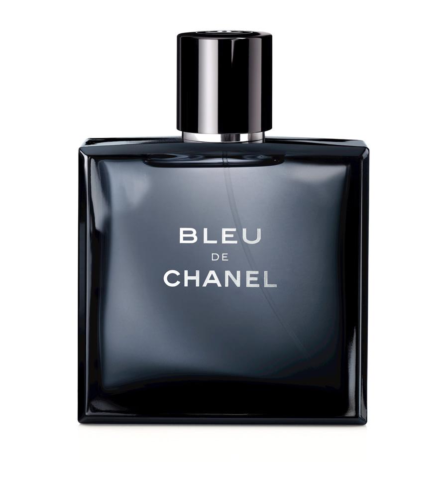 Bleu DE Pakistan   Bleu DE Chanel Pakistan