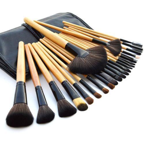 Bobbi Brown Makeup Brushes Set Pakistan Bobbi Brown