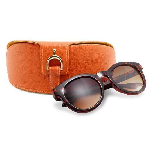 Sophisticated Sunglasses Pakistan