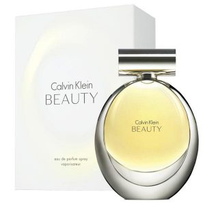 Calvin Klein Beauty Pakistan