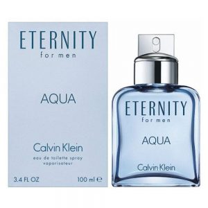 Eternity Aqua Pakistan