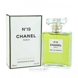 N19 Chanel Pakistan