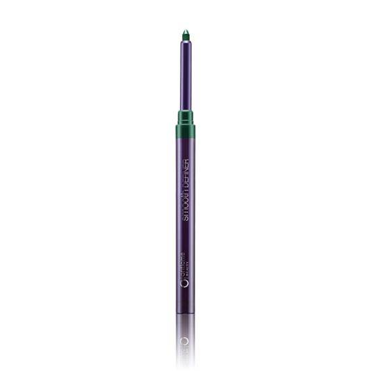 Oriflame Beauty Smooth Definer Pakistan