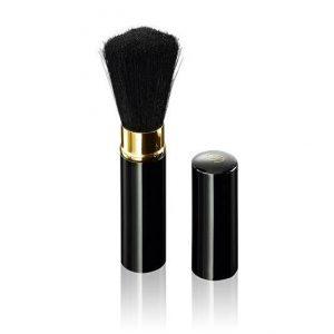 Oriflame Giordani Gold Black Powder Brush Pakistan