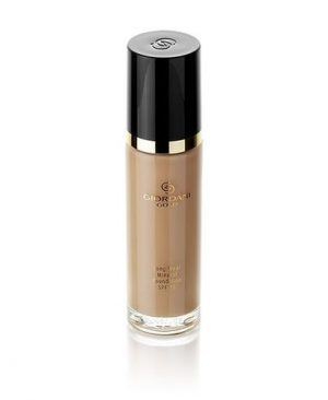 Oriflame Giordani Gold Long Wear Mineral Foundation SPF 15