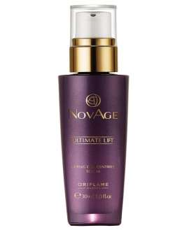 Oriflame NovAge Ultimate Lifting Concentrate Serum