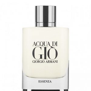 armani acqua di gio essenza pakistan