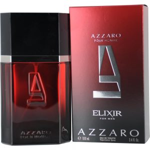 azzaro elixir pakistan